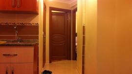 Apartment Sinekli Bahçe Sk Istanbul - Apt 23848