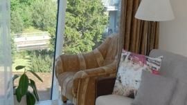 Apartment S. Nėries gatvė Palanga - Apt 38363