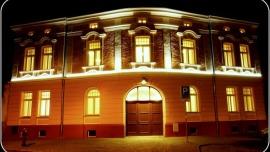 Solna Apartments Opava