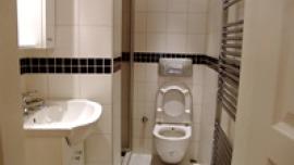Apartment Somuncu Sk Istanbul - Apt 14524