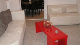 Apartment Soulioton Athens - Apt 24117