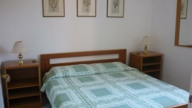 Apartment SP34 Sardinia - Apt 35301