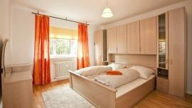 Apartment Spenerstraße Berlin - Apt 22942