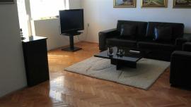 Apartment Ss Cyril & Methodius Skopje - Apt 27922