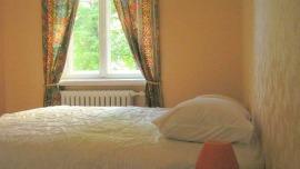 Apartment Stabu iela Riga - Apt 17781