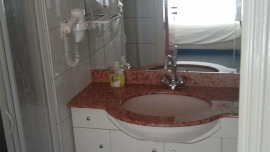 Apartment Steynlaan Utrecht - Apt 24588