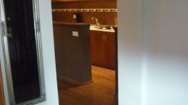 Apartment Strada Cometei Arad - Apt 24075