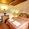 4-bedroom Toscana Madonna di Pietracupa with kitchen for 7 persons