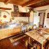 3-bedroom Toscana Madonna di Pietracupa with kitchen for 4 persons