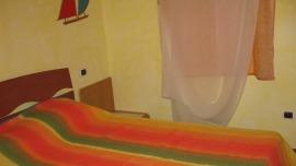Apartment Strada Lu Pultiddolu Sardinia - Apt 23513