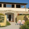 3-bedroom Sardinia Lu Pultiddolu I with kitchen for 6 persons
