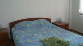 Apartment Strada Poiana Narciselor București - Apt 31096