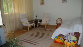 Apartment Strada Tălmăcel Sibiu - Apt 27898