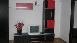 Apartment Strada Toporași București - Apt 16088