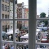 2-bedroom Apartment Gdańsk Downtown with kitchen for 8 persons