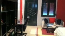 Apartment Stratigou Makrigianni Attica - Apt 22200