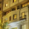 2-bedroom Istanbul Şişli with kitchen for 3 persons