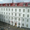 3-bedroom Apartment Tallinn Old Town with kitchen for 12 persons