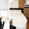 Studio Vilnius Senamiestis with kitchen for 2 persons