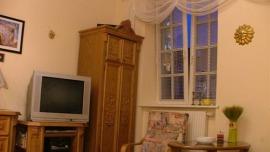 Apartment św. Ducha Gdańsk - Apt 16189