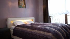Apartment Szafarnia Gdańsk - Apt 22285