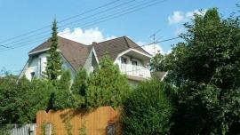 Apartment Széchenyi utca Balatonszárszó - Apt 20753