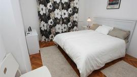 Apartment Tadeuša Košćuška Beograd - Apt 20860
