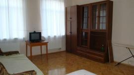 Apartment Tamanska Lviv - Apt 24047