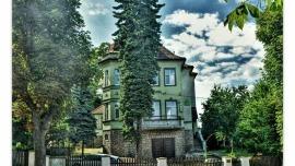 GREEN HOUSE Teplice