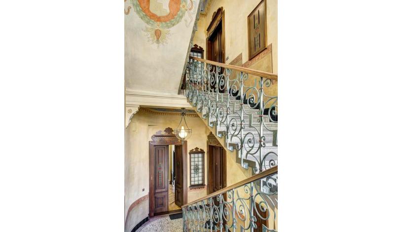 The Art House Praha