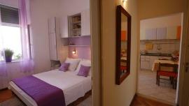 Apartment Tončićeva ulica Split - Apt 17330
