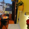 2-bedroom Apartment Split with kitchen for 4 persons