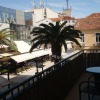 2-bedroom Apartment Split with kitchen for 3 persons