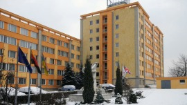 Easy Star Hotel Praha