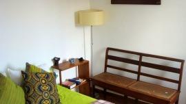 Apartment Travessa das Mercês Lisboa - Apt 35489