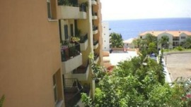 Apartment Travessa do Cabrestante Funchal - Apt 31350