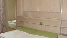 Apartment Tērbatas iela Riga - Apt 27035