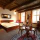 Pokój Dwuosobowy typu Superior + Dodatkowe Łóżko - Residence Hotel U Tri Bubnu Praha