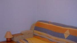 Apartment Triokhsviatytelska Kiev - Apt 16118