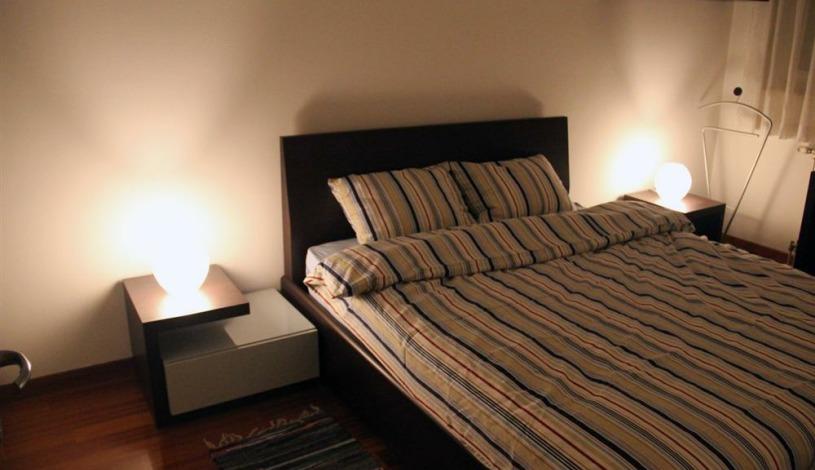 Apartment Trnjanska cesta Zagreb - Apt 23722