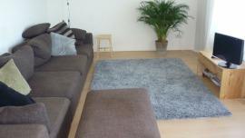 Apartment Trompstraat Zandvoort - Apt 21299