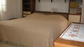 Apartment Tsar Samoil Ohrid - Apt 21264