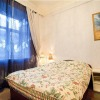 1-bedroom Apartment Moscow Tverskoy with kitchen for 4 persons