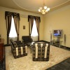 2-bedroom Apartment Moscow Tverskoy with kitchen for 4 persons