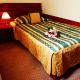 Einbettzimmer - Hotel U Divadla Praha