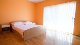 Apartment Ulica 7. Domobranske pukovnije Zadar - Apt 32147