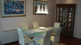 Apartment Ulica Alberta Hallera Dubrovnik - Apt 24102