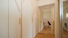 Apartment Ulica Gaje Alage Zagreb - Apt 21814