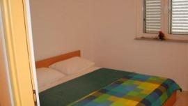 Apartment Ulica Ivana Duknovića Zadar - Apt 23930