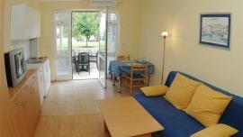 Apartment Ulica kneza Domagoja Dubrovnik - Apt 21406